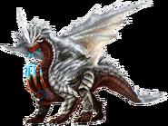 MHFG-Dhisufiroa Render 003