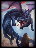 SMITE Kukulkan Dragons Rage