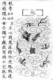 Bencao Pinhui Jingyao