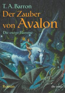 Der Zauber von Avalon 3