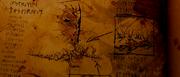 Knochenknacker DZLG-Buch der Drachen