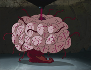 Mentaldrache