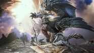 MHW-Nergigante Artwork 001