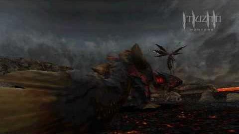 Vorschaubild der Version vom 6. April 2012, 04:06 Uhr