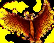 Taifumerang Pyroflieger