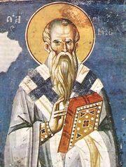 Clemens I