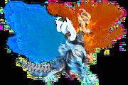 FrontierGen-Eruzerion