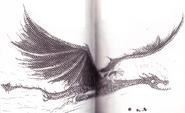 Windwalker 2 Buch