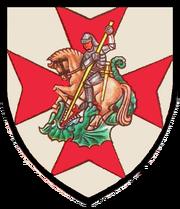 Wappen Freiburg-Sankt Georgen