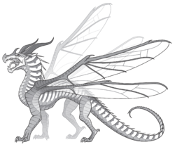 HiveWing Wings of Fire