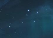 Eisdrache Sternbild
