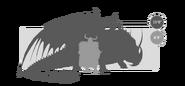 Grollhorn Größe