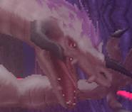 Moo Dragon MF Lagoon