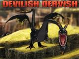 Teufelsbraten