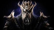 Dragonborn-DLC