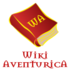 Wiki-Aventurica-logo