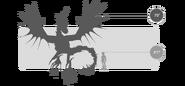 Armorwing Größe