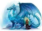 Bahamut (Dungeons & Dragons)