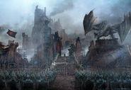 Kieran-belshaw-redkeepgate-ruins-danyspeech-20ft-moredamage-v011copy