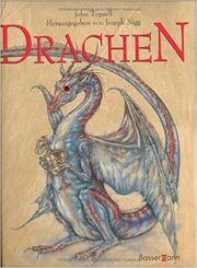 Joseph Nigg Drachen
