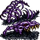 ZombieDragon-ffvi-ios