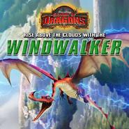 Windwalker SoD