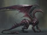 Erzdämon (Dragon Age)