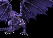 DarkMedeus