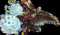 FrontierGen-Zenith Hypnocatrice