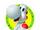 Weißer Yoshi.png