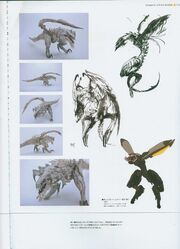 Peace-walker-artbook-153