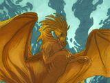Drachen (Erdsee)