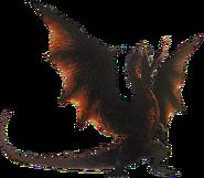 CrimsonFatalis