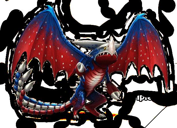 Bilder Drachenzähmen Leicht Gemacht Oc Wiki Fandom Powered By Wikia