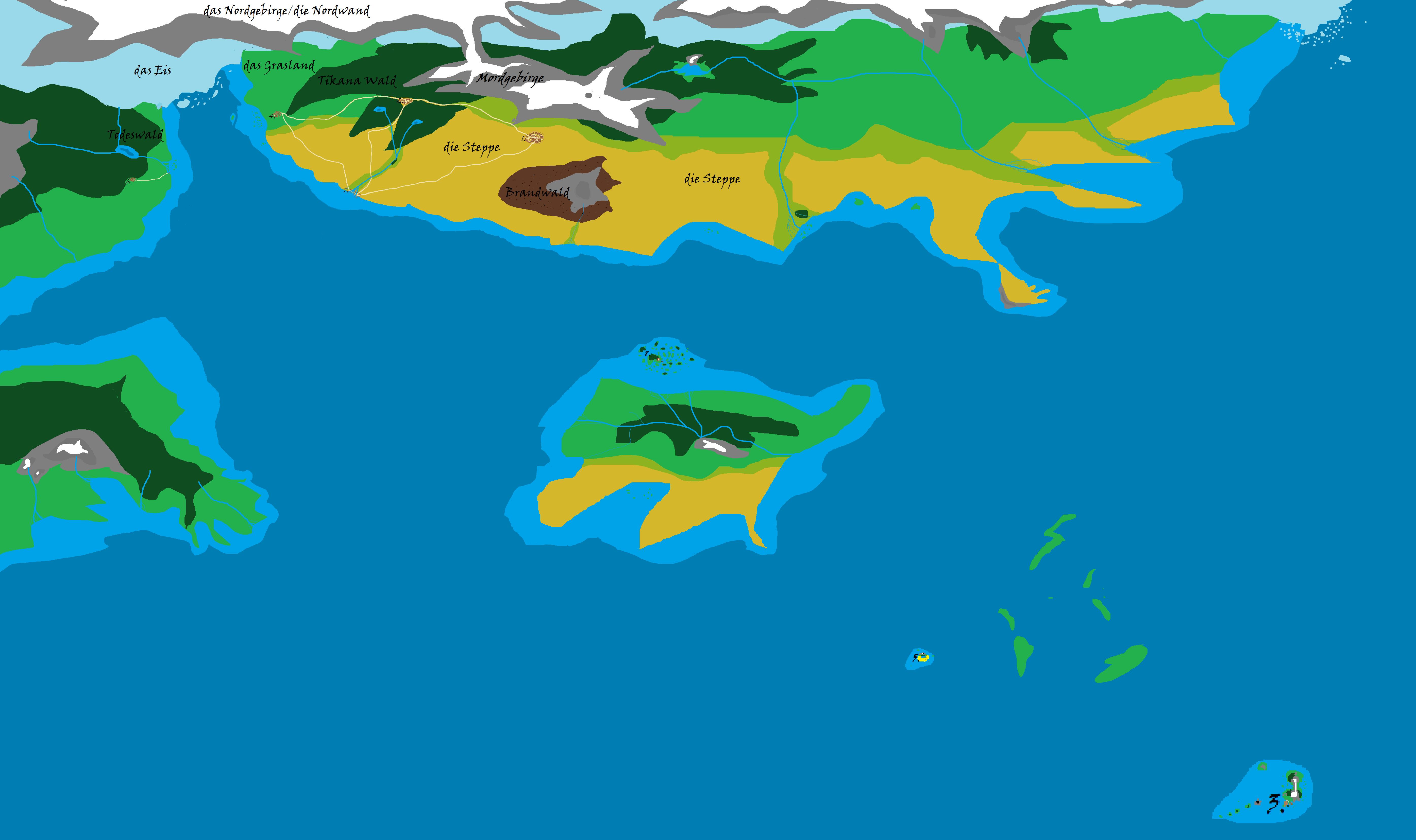 Landkarte2