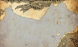 Karte Prototyp