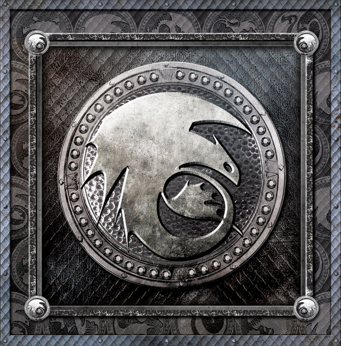 Strike-Class-Symbol-Toothless-how-to-train-your-dragon-36876348-880-895