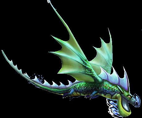 Dragons Drachen Namen : steinblitz drachenz hmen leicht gemacht oc wiki fandom ~ Watch28wear.com Haus und Dekorationen