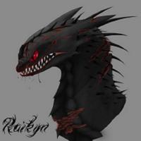Raikyn