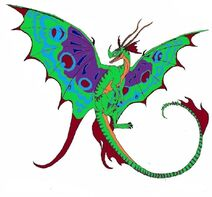 Todsinger (Lyra aus den OstarchipelChroniken)