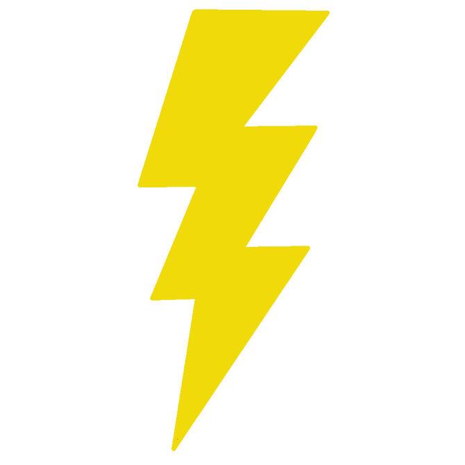 Sturmwind symbol
