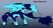 Night-Diamond