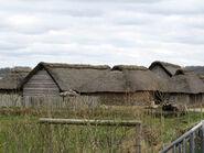 Wikinger-museum-haithabu (2)