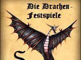 Die Drachen-Festspiele