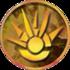 Pfeilklasse Symbol