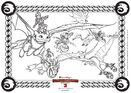Dragons3 Sammelmappe3 14