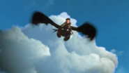 Dragons-Die Reiter von Berk Vorspann 15