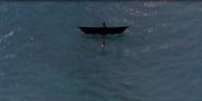 Flugverbot 17