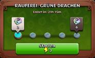 TU Quests - Rauferei Grüne Drachen 1