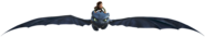Hiccup-toothless-how-to-train-your-dragon-3